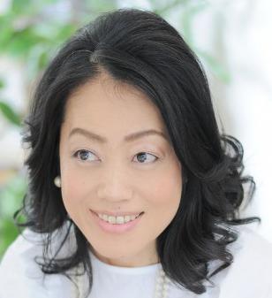 tomoko-yanoma